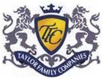 Taylor Family Companies